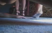 Foot Bangers s1